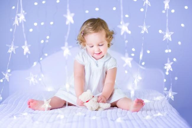 婴儿内衣批发图片/婴儿内衣批发样板图 (1)