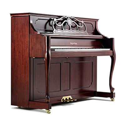 钢琴品牌图片/钢琴品牌样板图 (1)