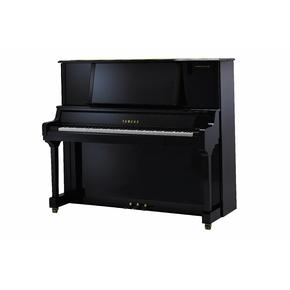 一台雅马哈钢琴多少钱图片/一台雅马哈钢琴多少钱样板图 (1)
