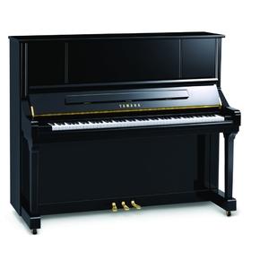 雅马哈钢琴礩报价