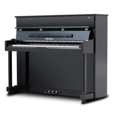 一台雅马哈钢琴多少钱报价