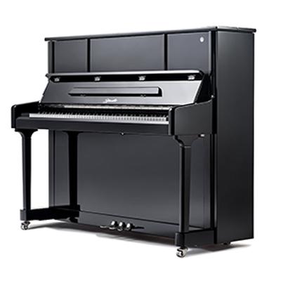 台州钢琴珠江报价