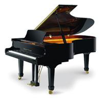雅马哈钢琴报价