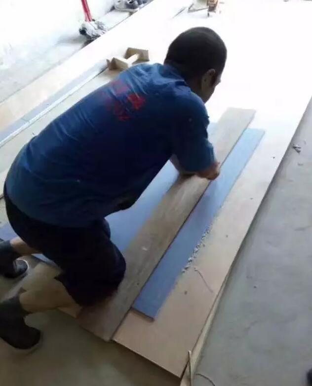 涂料材料|连云港家装材料(在线咨询)|灌南材料