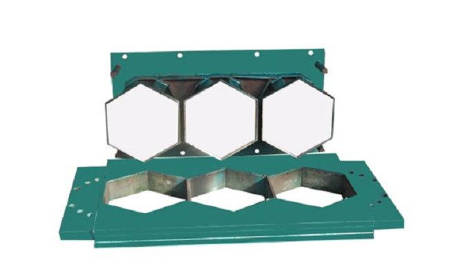 新疆砖机模具|鹏锦砖机模具|砖机模具厂家