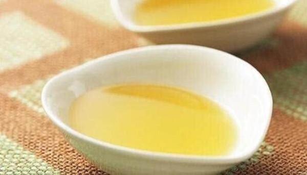 上海骧旭农产品(图)、米糠油代理、米糠油