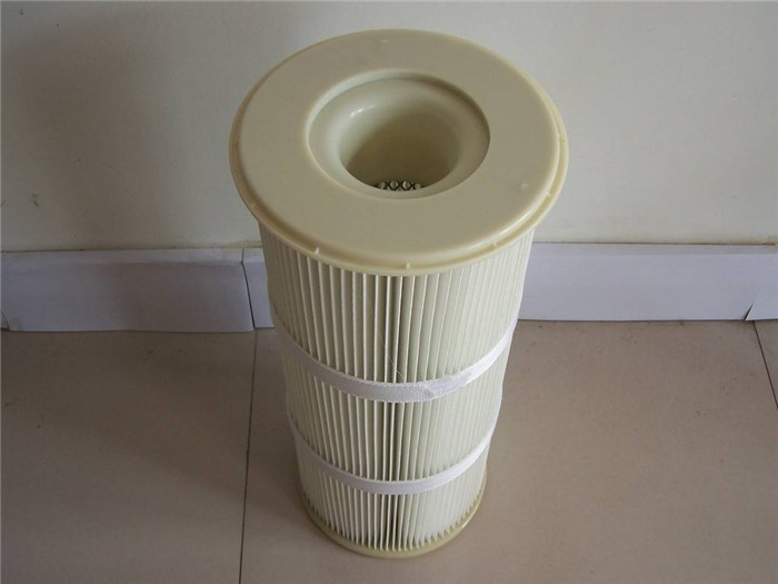 空气滤芯销售