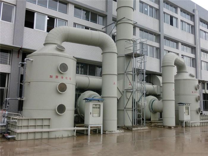 新疆环保设备,宇轩环保,环保设备