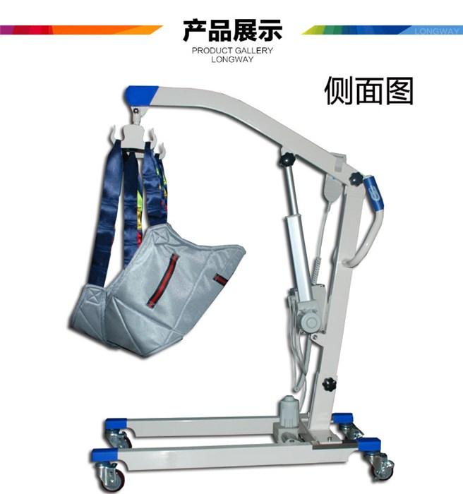 老人护理垫_老人护理垫 尿垫_永辉爱康(优质商家)