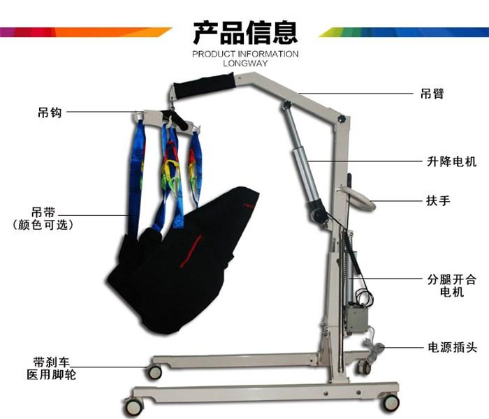 大号成人纸尿裤|纸尿裤|永辉爱康