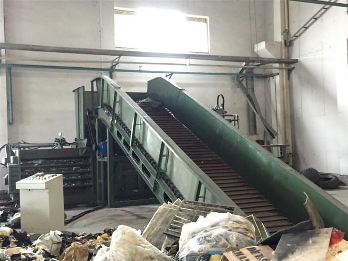 固废处理、固废、苏州优卫环保