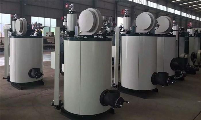 哪里有卖蒸汽鍋爐(图),哪里有卖蒸汽鍋爐,北京蒸汽鍋爐