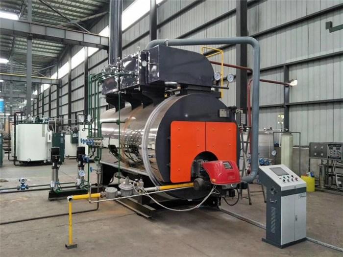 梁平蒸汽鍋爐,哪里有蒸汽鍋爐厂家,哪里有蒸汽鍋爐厂家