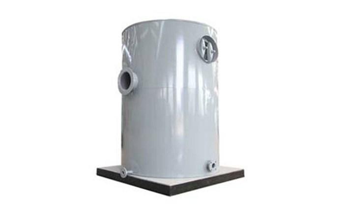 热水锅炉、熨烫厂热水锅炉、大棚用热水锅炉