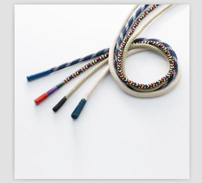 绳带公司 绳带 奥益科技