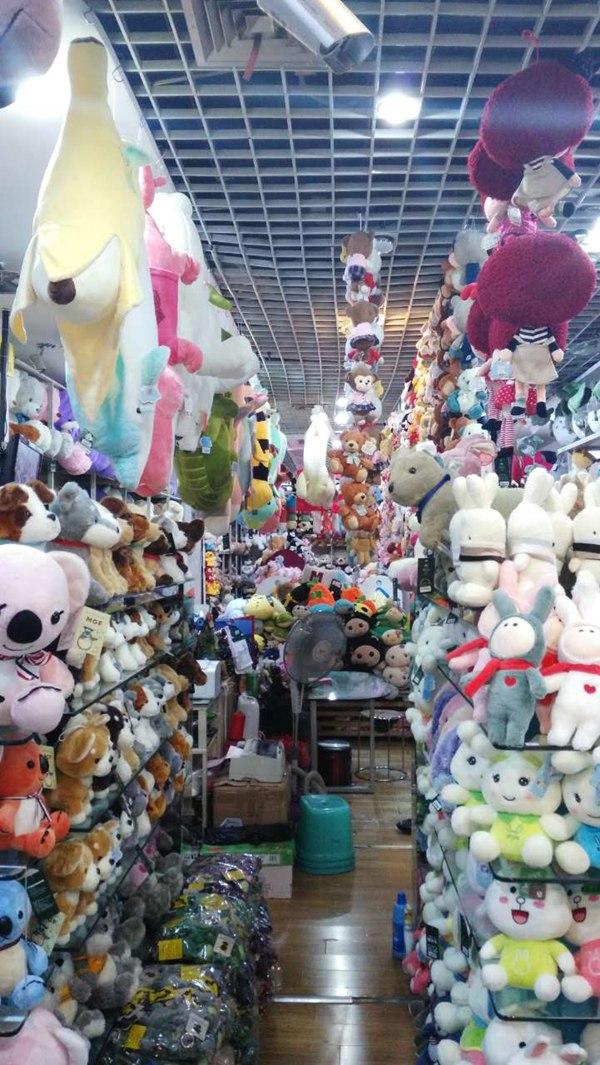 泰迪熊毛绒玩具、武隆毛绒玩具、维臣氏毛绒玩具