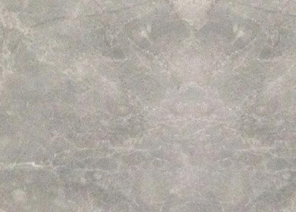 石材加工、洪山区石材、【武汉色萨利石宫馆】