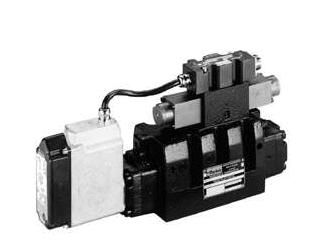 湖南柄翔液压设备(图),注塑机配件,注塑机