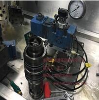压铸机公司|湖南柄翔液压(在线咨询)|压铸机