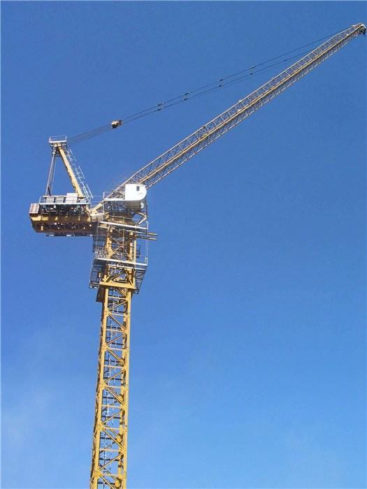 塔吊活动基础|塔吊|鑫塔塔基