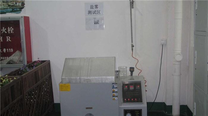 电镀辅助用钛阳极钛阳极板钛板报价