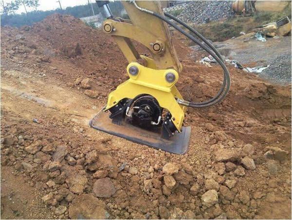 水井钻机|永川钻机|古岩