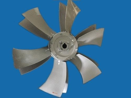 空调风叶_宁波风叶_风迈通风技术