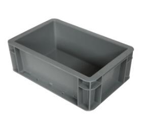 TP箱,苏州沃斯迪周转箱,箱