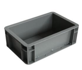 EU箱,箱,苏州沃斯迪塑料托盘