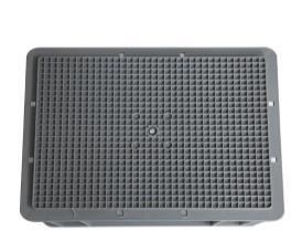 HP箱|洛阳箱|苏州沃斯迪