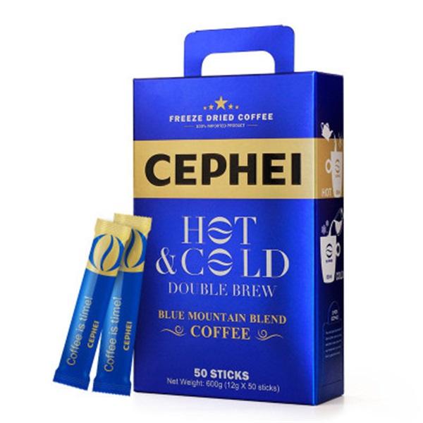 西陵区咖啡,欧来网络科技 ,咖啡图片