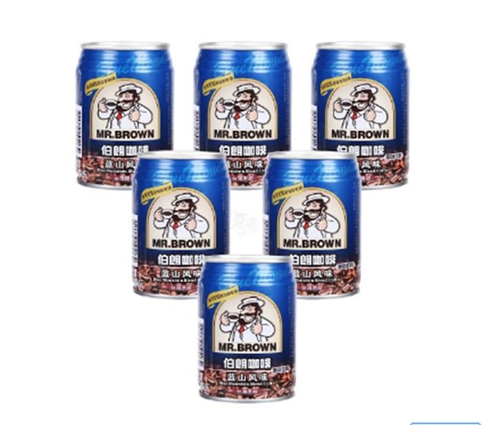 咖啡功效,咖啡,食之味进口咖啡麦片