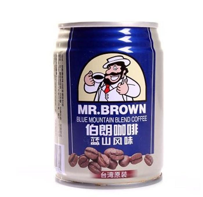 马来西亚特产、马来西亚特产巧克力、特产