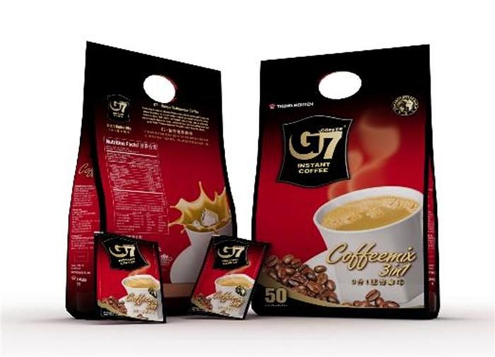食之味进口咖啡,咖啡,咖啡产地
