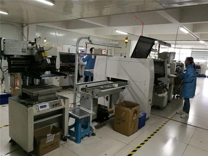 芜湖电子加工,电子加工厂家,速成电子(优质商家)
