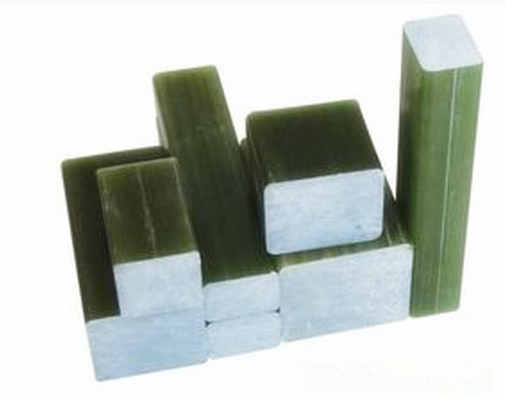 绝缘材料|百杰电器有限公司|绝缘材料厂家