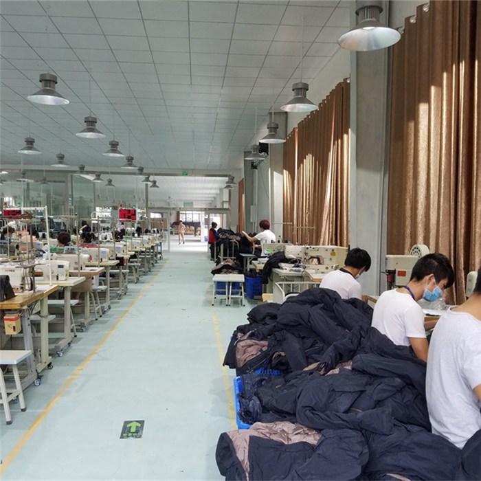 韩版加厚女式牛仔裤报价