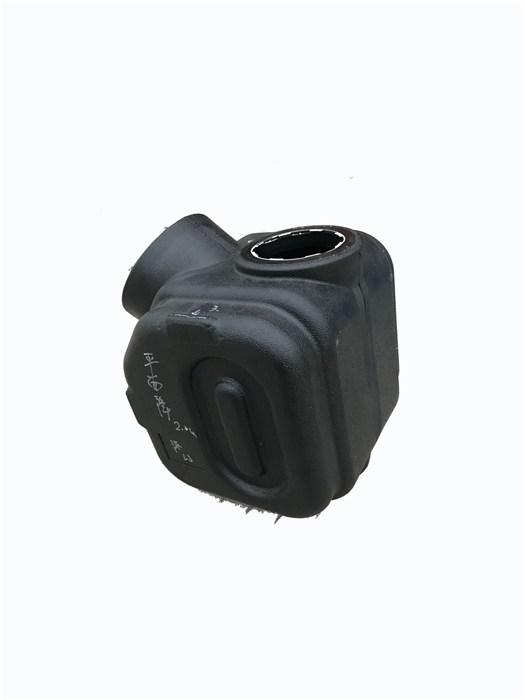 化工桶吹塑,昆山元耀塑胶制品,吹塑