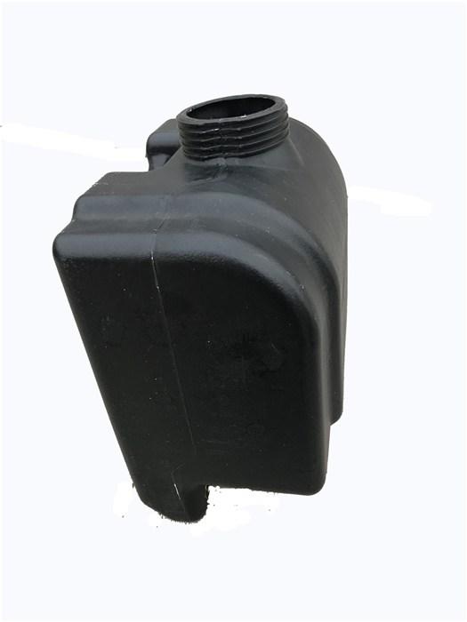 吹塑加工产品_昆山元耀塑胶制品(在线咨询)_姑苏区吹塑