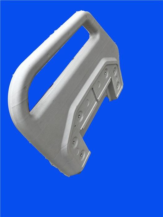 吹塑加工厂家|吹塑产品|吹塑