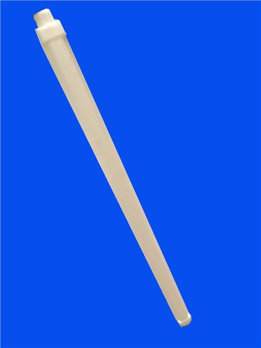 吹塑加工产品|杨浦区吹塑|专业生产吹塑厂家