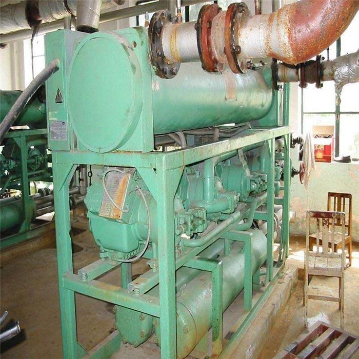 苏州淼能环保公司(图),再沸器清洗,清洗