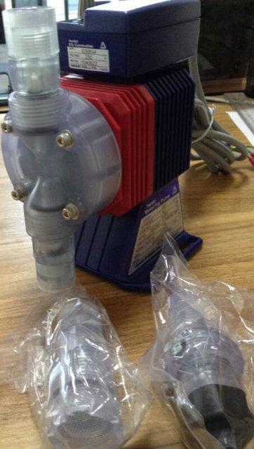 iwaki化工泵|永卓|泵