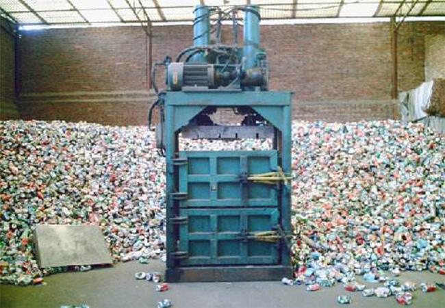 平度废塑料打包机,废塑料打包机,青岛废塑料打包机