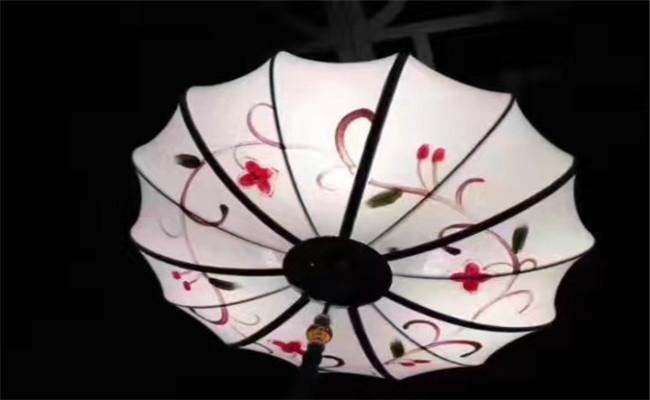 南京音响,南京沃立特,南京音响产品