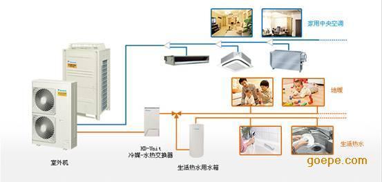 空调电脑集中控制_大金中央空调集中控制_中央空调集中控制