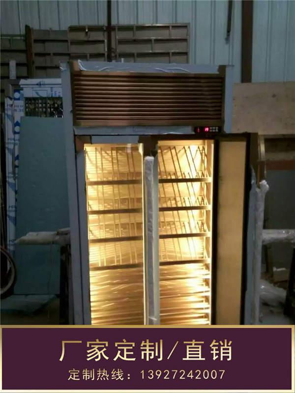 钢之源金属制品,不锈钢酒柜,家用不锈钢酒柜