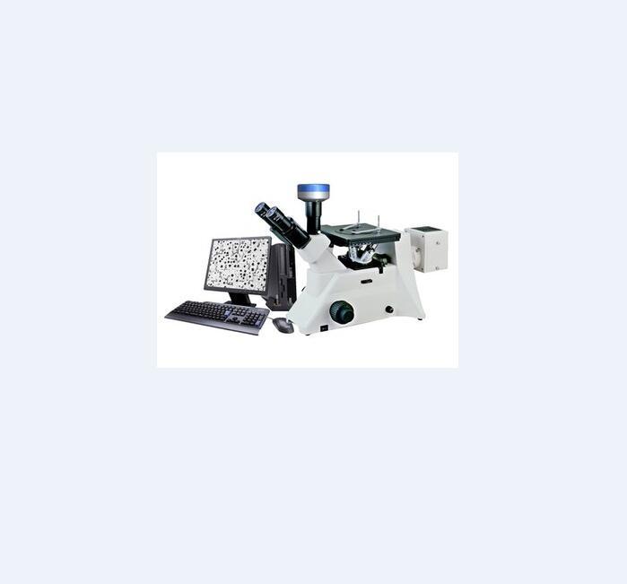 进口显微镜,赛世尔,显微镜