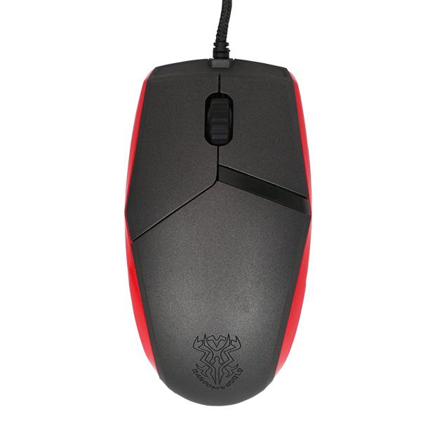 鼠标_彼面科技