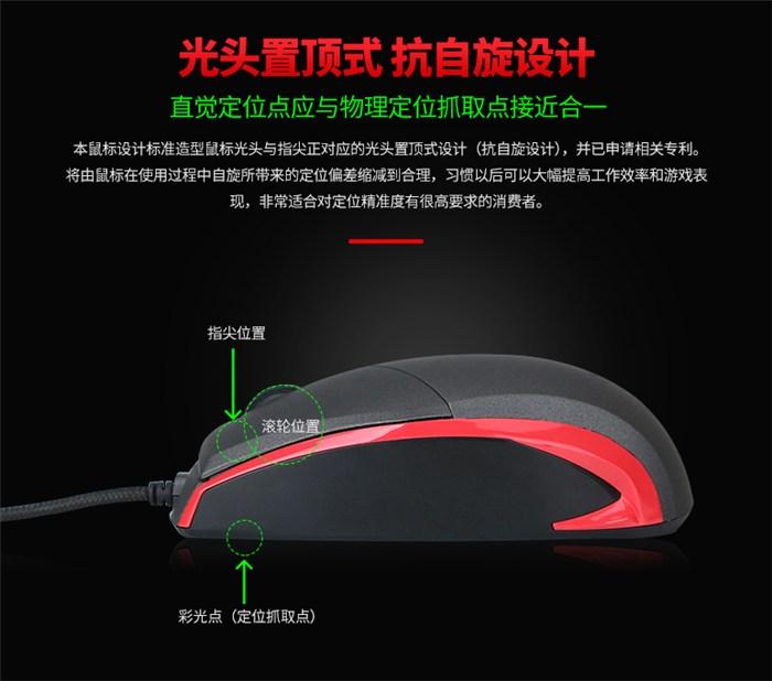 苹果鼠标,彼面科技,鼠标